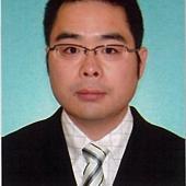 Atsushi Shimbori