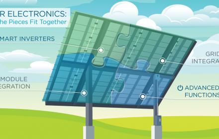 DOE Solar Project